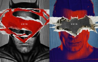 WIN Batman V Superman Movie Tickets