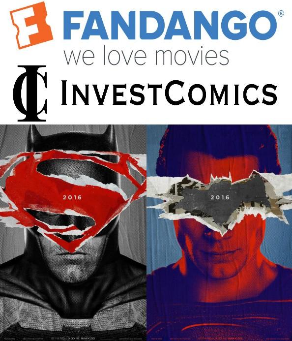 Fandango_BatmanvSuperman