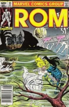 Rom #33