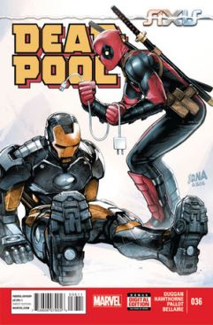 Deadpool_Vol_3_36
