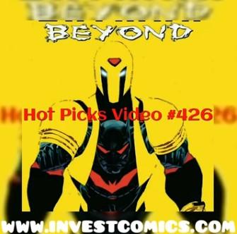 Hot Picks Video #426
