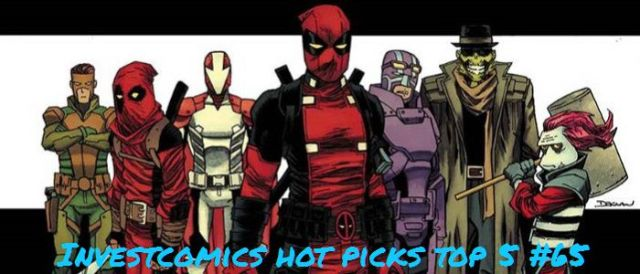 Deadpool_Mercs_Top5_65_Deadpooljpg