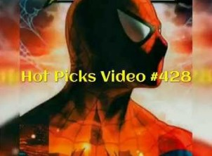 Hot Picks Video #428