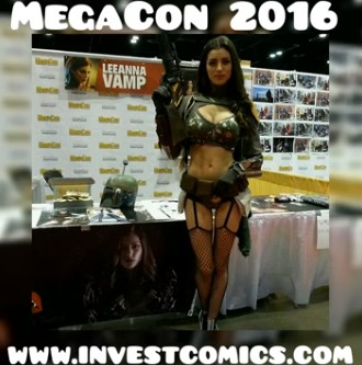 MegaCon_2016_Cosplay