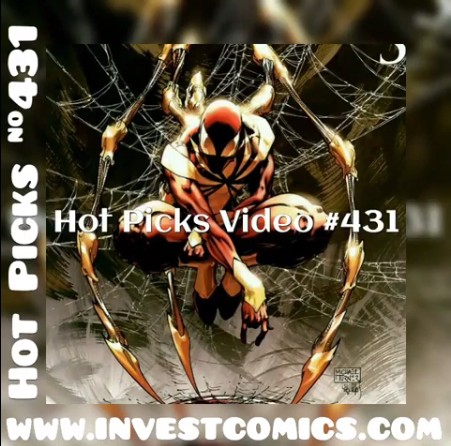 Michael_Turner_Iron_Spider