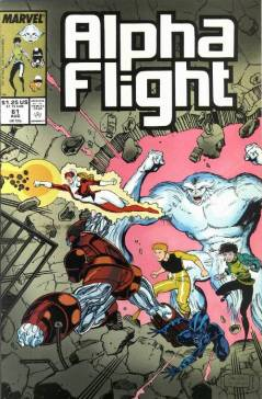 alpha-flight-61