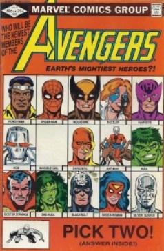 avengers-221