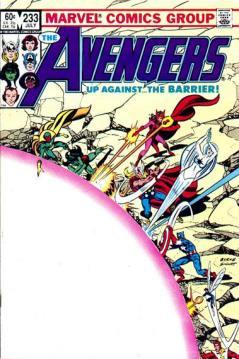 avengers-233