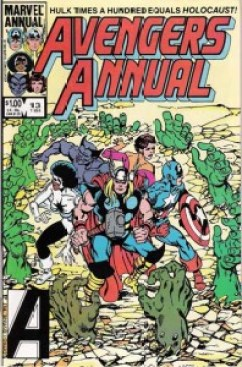 avengers-annual-13
