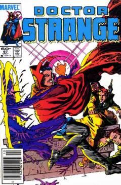 doctor-strange-67