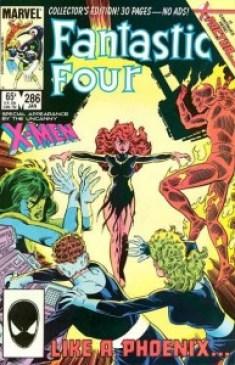 fantastic-four-286