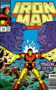 iron-man-273