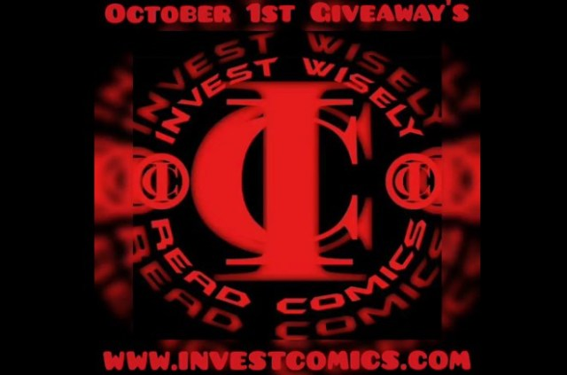oct-1-giveaways
