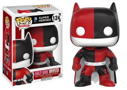 pop-heroes-124-harley-quinn-man-impopster-batman-vinyl-figure