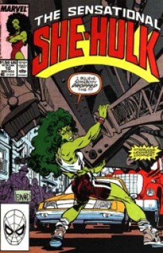 sensational-she-hulk-10
