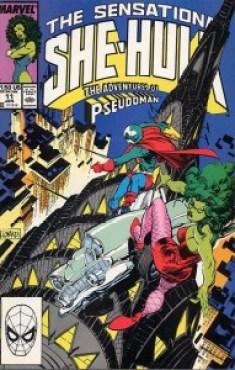 sensational-she-hulk-11