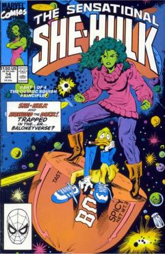 sensational-she-hulk-14