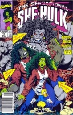 sensational-she-hulk-15