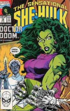 sensational-she-hulk-18