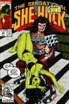 sensational-she-hulk-39