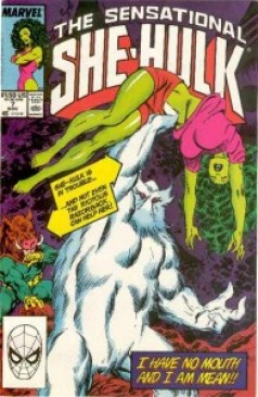 sensational-she-hulk-7