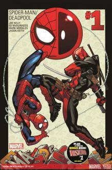 spider-man-deadpool-1