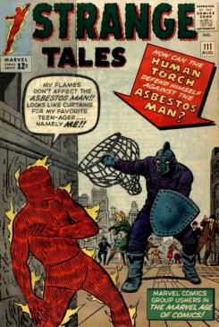 strange-tales-111