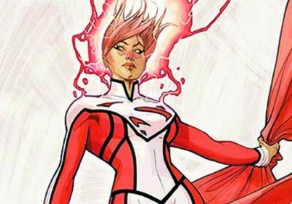 InvestComics Hot Picks #441