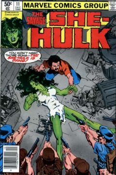 the-savage-she-hulk-11