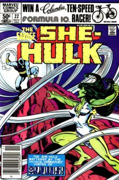 the-savage-she-hulk-22