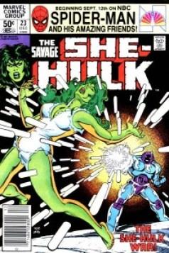 the-savage-she-hulk-23