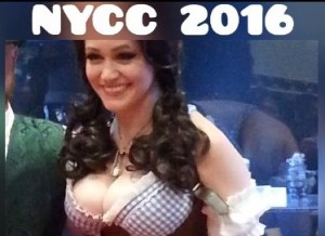 nycc-2016