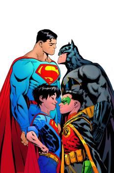 superman-10