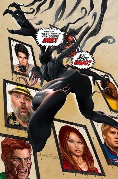 venom-1_marvel_comics
