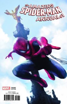 amazing-spider-man-annual-1