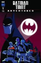 batman-tmnt-adventures-1