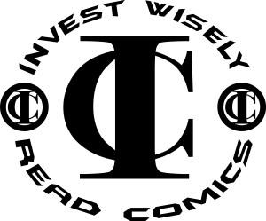 investcomics_logo