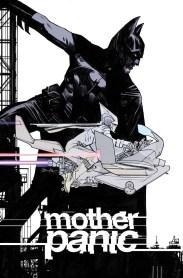 mother-panic-1-batman-cover
