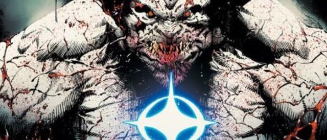 reborn_image-comics
