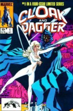cloak-and-dagger-1