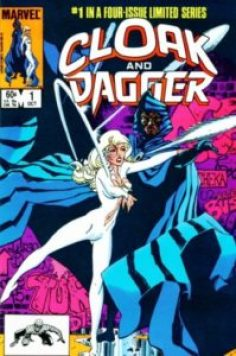 cloak-and-dagger-1