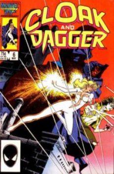 cloak-and-dagger-6
