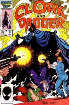 cloak-and-dagger-8