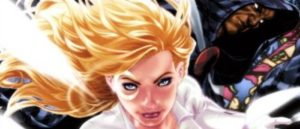 cloak-and-dagger-marvel