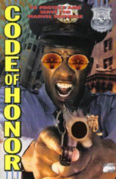 code-of-honor-2