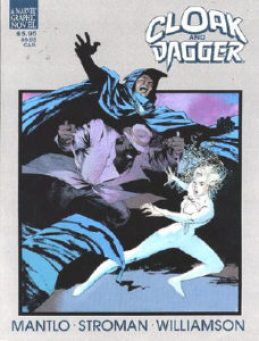 marvel-graphic-novel-34-cloak-and-dagger-predator-and-prey