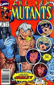 new-mutants-87