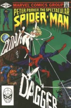peter-parker-the-spectacular-spider-man-64