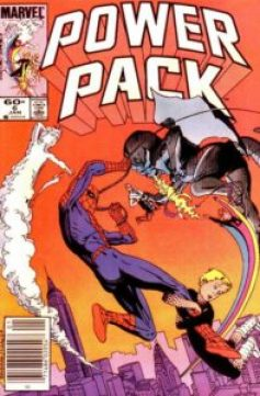 power-pack-6
