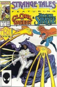strange-tales-1